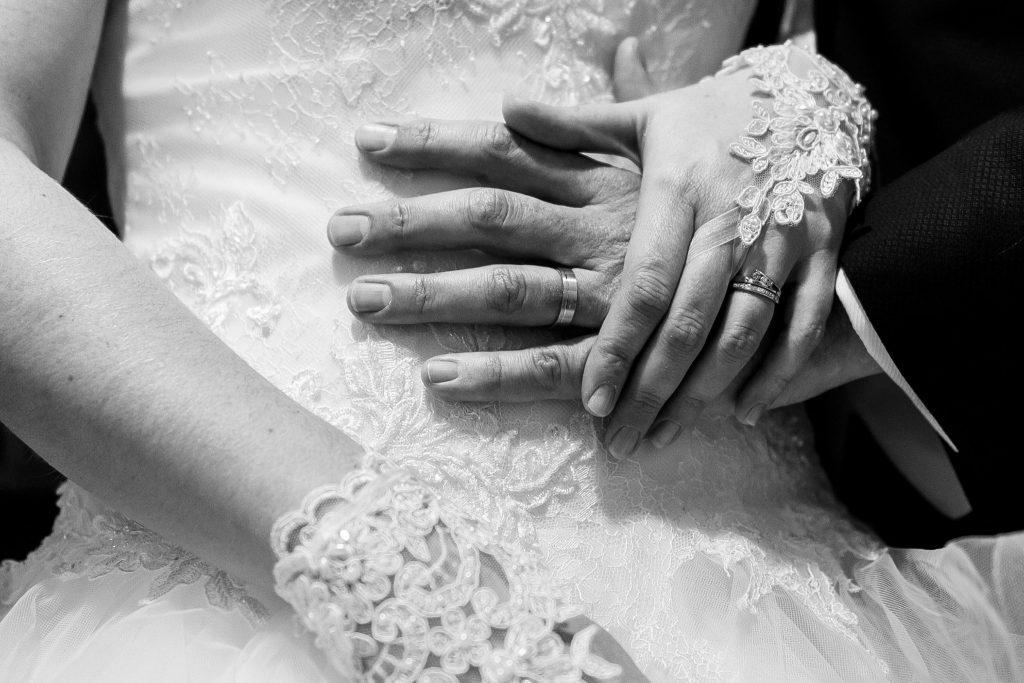 308 MARIAGE GWEN & ALEX